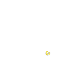 Edelis Immobilier neuf
